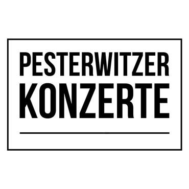 Corporate Design – Pesterwitzer Konzerte